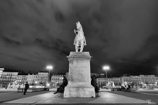 Place Bellecour 사진